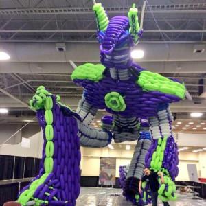 giant-balloon-sculpture