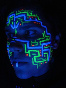 uv_circuitboard_face_paint_2_by_faeriegem-d482yvj